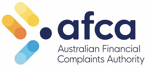 AFCA_Logo