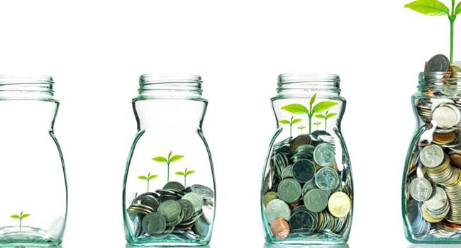 Financial_Advice